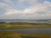 Экологи высоко оценили природоохранную деятельность «Славнефть-Мегионнефтегаза»