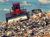 Новосибирские учёные научились сжигать мусор без ущерба экологии