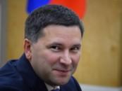 Дмитрий Кобылкин: за свалки не переживайте
