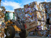 Иванов: одинаковых решений по утилизации мусора во всех регионах РФ нет