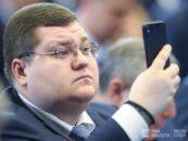 Проблемы волоколамской свалки решат до конца года, считает Игорь Чайка