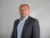 Константин Богданенко: ТОРы находятся на этапе формирования