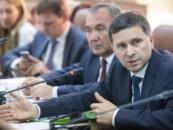 Минприроды России рассматривает возможность внедрения налоговых льгот и преференций для инвесторов, вкладывающих в переработку ТКО