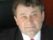 На строительство мусоросортировочных линий, заводов и реконструкцию полигонов Курская область в течении 10 лет планирует потратить 3,1 млрд рублей