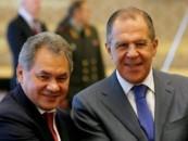 Россияне отказались доверять новым министрам