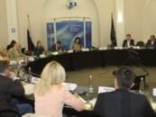 «ОПОРА РОССИИ»: Доля всех видов утилизированных отходов в России к 2020 году должна достичь 65%
