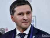 Дмитрий Кобылкин утвердил новую структуру центрального аппарата Минприроды России