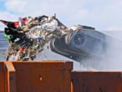 Дума взялась за отходы: выносить мусор будут по примеру «Спартака»