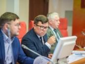 Депутаты ярославской облдумы призвали не политизировать ситуацию с мусором