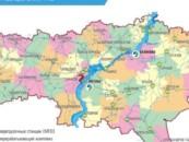 Региональный оператор Саратовской области провел первые аукционы на право вывоза ТКО