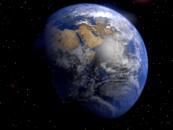 Ученые: У человечества есть три пути развития