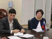 В Санкт-Петербурге началась реализация предложения ОНФ по сохранению природных комплексов