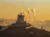 Краснодар попал в список опасных для экологии городов мира