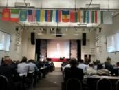 Международный форум по промышленной безопасности открылся в Петербурге