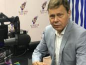 Николай Арефьев : Бизнес вполне можно заинтересовать проектами по строительству мусороперерабатывающих предприятий