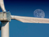 Инвестиции в возобновляемую энергетику достигнут $11 трлн к 2040 году