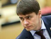 Зампред комитета по экологии Госдумы РФ Сергей Боярский предложил тиражировать нижегородский опыт обращения с отходами на другие регионы