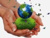 Улучшить экологию может каждый. Назван простой способ