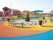 Ставропольский район вошел в тройку призеров регионального конкурса «ЭкоЛидер»