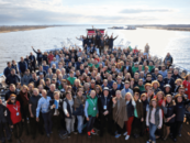 Экологическое направление лидирует по итогам «Форсайт-флота — 2018»