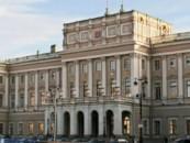 ЗакCобрание Санкт-Петербурга в первом чтении одобрило законопроект о раздельном сборе мусора