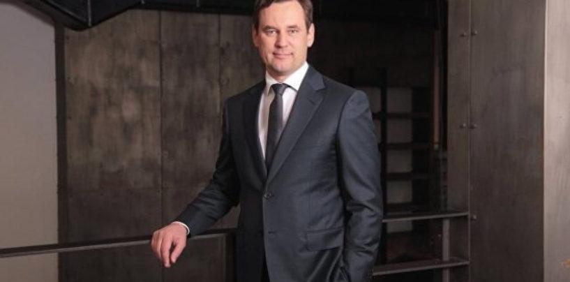Алексей Белинский: цифровизация должна быть рациональной