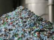 МПР РФ составило рейтинг регионов по переработке пластика