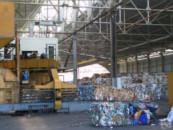 Министр экологии Подмосковья: Отрасль утилизации нужно строить с нуля