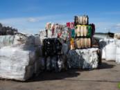 Вторая жизнь. Как переработанный мусор сделает жизнь пермяков чище и ярче