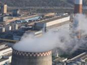 Собянин: экология бросила вызов Москве