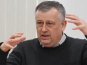 Дрозденко объяснил причины снижения налогов для владельцев экологичного транспорта