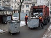 В Томской области отобраны еще два оператора для работы с отходами