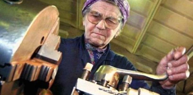 Чем «прижмут» россиян после повышения пенсионного возраста