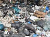 Самарский мусорный рынок на пороге передела 3 млрд рублей