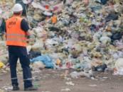 Линия против мусора: Владимир Путин будет «кардинально менять ситуацию»
