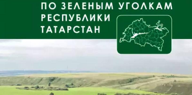 Широкое поле для экотуризма