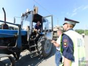 Мусор из Челябинска везут за пределы города под прицелом силовиков и в убыток бизнесу