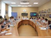 В Башкирии эксперты ОНФ оценили реальную картину по реформированию сферы обращения с отходами