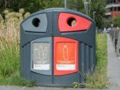 Розина: Раздельный сбор мусора на чемпионате мира по футболу – пример действенного механизма по обращению с отходами
