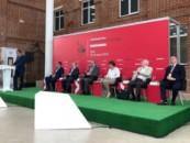 Общественной палатой РФ будут проработаны проблемы борьбы ложными новостями «зеленой» тематики