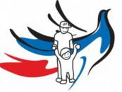 В Тюмени обсудят вопросы развития добровольчества