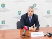Директор «Югра-Экология» о «покупке» Лексуса и разделении отходов в Югре