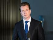 Комитет Госдумы по экологии и охране окружающей среды сообщил в Instagram о завершении второго этапа мониторинга реализации «мусорной реформы»