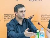 Лаборатория Лугара: Вашингтон использует Грузию для разработки биологического оружия