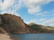 Российские и китайские эксперты обсудят вопросы охраны окружающей среды на Байкале