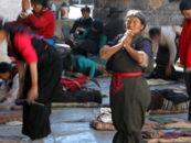 Пекин намерен развивать Тибет, сохраняя его уникальность