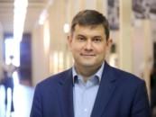 Алексей Емельянов: «Современный мегаполис — это пространство памяти»