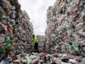 Почему проект по утилизации отходов БЦБК оказался нерабочим