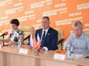 Дмитрий Соколов сообщил о новых изменениях в услугах по вывозу мусора