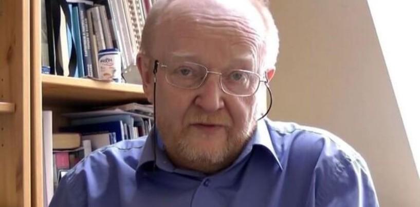 Алексей Малашенко: «Пенсионная реформа в нынешнем виде аукнется со страшной силой»